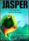Jasper  by  Steven J. Simmons