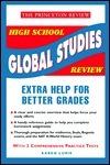 High School Global Studies Review (Princeton Review Series)  by  Karen Lurie