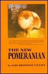 The New Pomeranian  by  Sari Brewster Tietjen