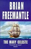 The Mary Celeste  by  John C. Maxwell