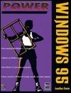 Power Windows 95 Jonathan Kamin