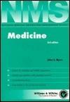 Medicine Allen R. Myers