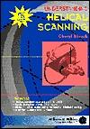 Understanding Helical Scanning Cheryl A. Blanck