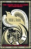 Negro Trail Blazers of California Delilah L. Beasley