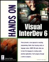 Hands on Visual InterDev 6 [With *]  by  Sharon Podlin