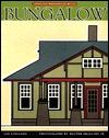 Bungalow: American Restoration Style Jan Cigliano
