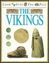 The Vikings  by  Jason Hook
