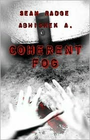 Coherent Fog Sean Radge