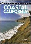 Moon Handbooks Coastal California Kim Weir