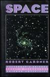 Space  by  Robert Gardner
