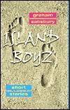 Island Boyz Graham Salisbury