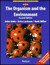 The Organism and Environment John Adds