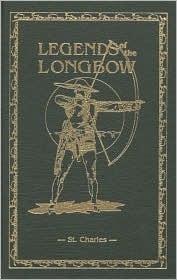 Target Archery Robert P. Elmer