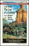The Log of the Cowboy Andy Adams