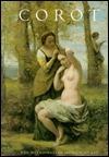 Corot  by  Michael Pantazzi