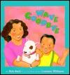 Wave Goodbye  by  Rob Reid