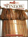Low Sew Window Treatments Home Decorating Institute