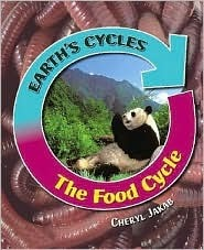 The Food Cycle Cheryl Jakab