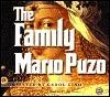 The Family: The Family Mario Puzo