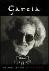 Garcia: An American Life Blair Jackson