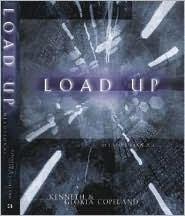 Load Up: A Youth Devotional Kenneth Copeland