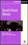 Sexual Offences Barry Hill