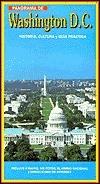 Panorama de Washington, D.C. Historia, Cultura y Guia Practica  by  Maria Teresa Villabon-Luz