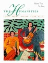 The Humanities: Cultural Roots and Continuities : The Humanities and the Modern World Mary A Witt