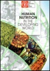 Human Nutrition In The Developing World  by  Michael C. Latham