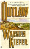 Outlaw  by  Warren Kiefer