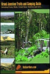 Grand Junction Trails and Camping Guide Nattana Johnson