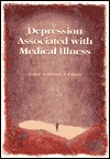 Controversies In Depression Management  by  Katharine J. Palmer