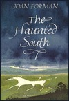 The Haunted South  by  Joan Forman