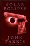 Solar Eclipse John Farris
