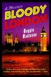 Bloody London Reggie Nadelson