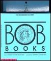 Bob Books: For Beginning Readers, Set 1-12 Vol. Bobby Lynn Maslen