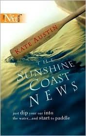 Awakening Kate Austin