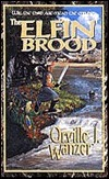The Elfin Brood  by  Orville J. Wanzer