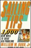 Sailing Tips William M. Burr
