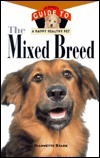 The Mixed Breed  by  Jeannette Stark