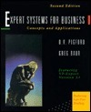 Expert Systems for Business Darleen V. Pigford