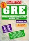Pass Key to the GRE  by  Samuel C. Brownstein