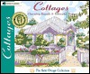 Cottages: Charming Seaside & Tidewater Designs Home Planners