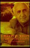 Critifiction Raymond Federman