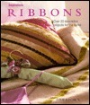 Ribbons Lisa  Brown