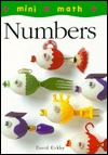Numbers  by  David Kirkby