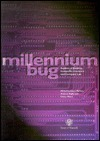 The Millennium Bug: Aspects of Banking, Computer, Insurance, and Company Law Adam Barker