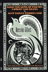 Selected Gems of Poetry, Comedy, and Drama: Aunt Saras Wooden God Mercedes Gilbert
