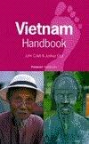 Vietnam Handbook John Colet