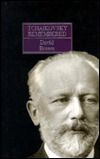 Tchaikovsky Remembered  by  David      Brown